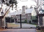 Sale Install And Repair Wrought Iron Gates And Fences In