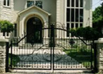 Fencing installation, repair and services in Baytown, TX