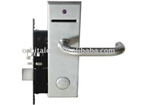 Electromagnetic Electric Magnetic Door Locks Gate Mag