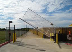 Vertical gate systems installer in Baytown, TX