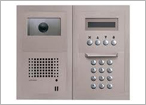 Install gate telephone entry systems in Baytown, TX